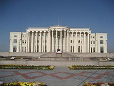 塔吉克斯坦总统府-工程灯-非标灯具-宫廷灯-定制灯具.jpg